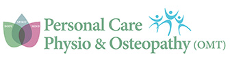 Personal Care Physio & Osteopathy