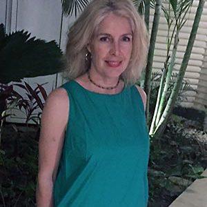 Lisa Lelliott